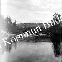 Okb_851.jpg