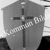 Okb_5228.jpg