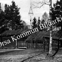 Okb_2166.jpg