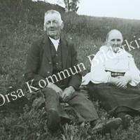 Okb_31533.jpg