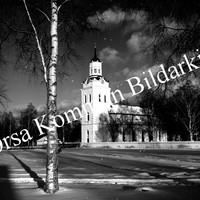 Okb_BN828.jpg
