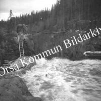 Okb_Ahl134.jpg