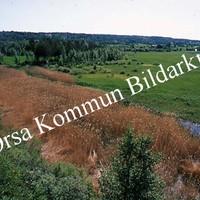 Okb_SEK130.jpg