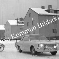 Okb_HOFF139.jpg