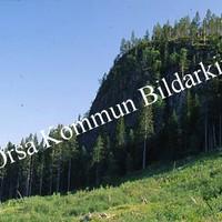 Okb_SEK141.jpg