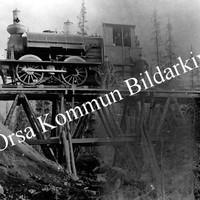 Okb_5608.jpg