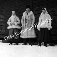 Okb_1941.jpg