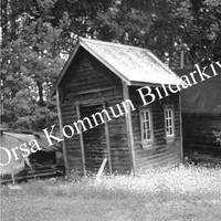 Okb_34727.jpg