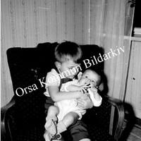 Okb_GS23.jpg