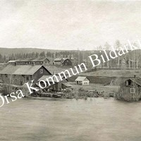Okb_36388.jpg