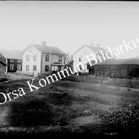 Okb_2354.jpg
