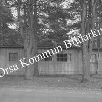 Okb_7338.jpg