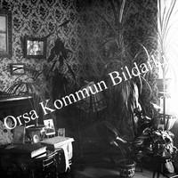 Okb_HA404.jpg