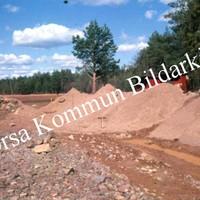 Okb_EBo67.jpg