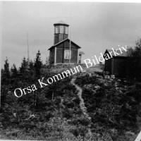 Okb_1785.jpg