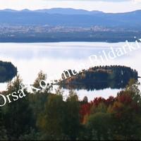 Okb_SEK176.jpg