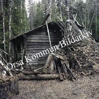 Okb_ST199.jpg