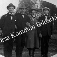 Okb_35533.jpg