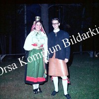 Okb_BN689.jpg