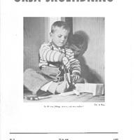 1952 - Nr 04.jpg