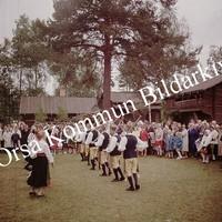 Okb_BN236.jpg