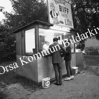 Okb_9719.jpg