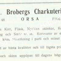 Okb_Reklam80.jpg