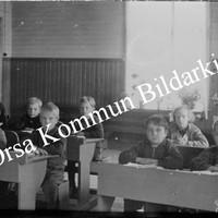 Okb_4486.jpg