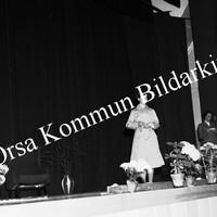 Okb_GS372.jpg