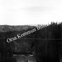 Okb_1824.jpg