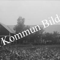 Okb_28602.jpg
