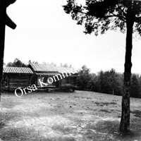 Okb_1955.jpg