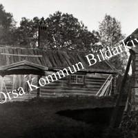 Okb_11021.jpg