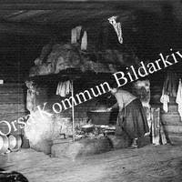 Okb_35379.jpg