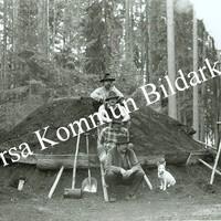 Okb_33266.jpg