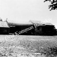Okb_1956.jpg
