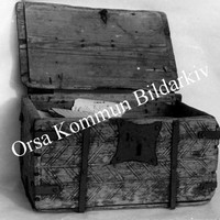Okb_6001.jpg