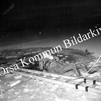 Okb_GG332.jpg