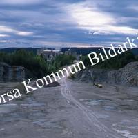 Okb_SEK149.jpg