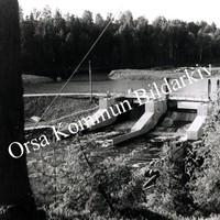 Okb_30071.jpg