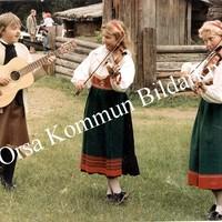 Okb_32263.jpg