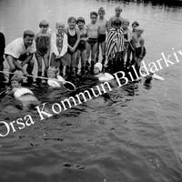 Okb_MP112.jpg