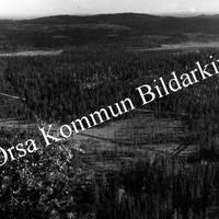 Okb_627.jpg