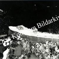 Okb_31474.jpg