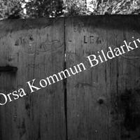 Okb_GG671.jpg