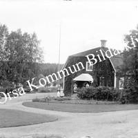 Okb_1176.jpg