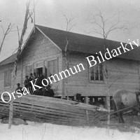 Okb_3803.jpg
