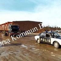 Okb_36768.jpg