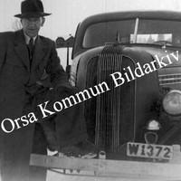 Okb_34868.jpg