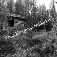 Okb_1808.jpg
